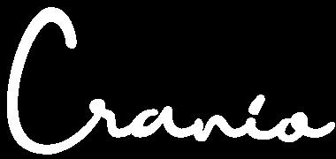 Jürgen Wutschek Cranio Logo